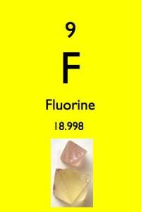 Fluorine_mackenzie