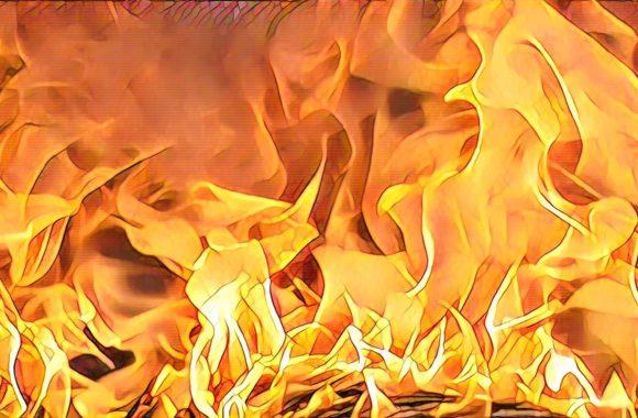 <b>Pratiche Antincendio<br>ed Asseverazioni</b>
