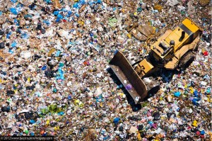 Landfill-waste-disposal-odour-assess