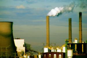 eu_emissions_web