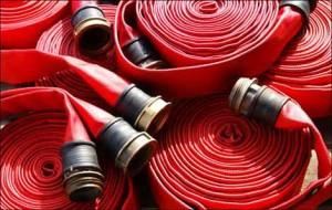 idranti-antincendio