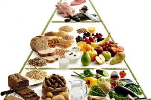 Pubblicato il decreto che stabilisce le sanzioni relative alle violazioni in materia di indicazioni nutrizionali e sulla salute