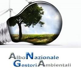 Nuovi requisiti per l'iscrizione all'Albo Gestori Ambientali nelle categorie 1, 4 e 5
