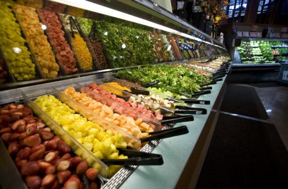 Sicurezza alimentare: proposte regole più semplici per i piccoli rivenditori