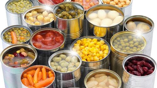 Botulismo e sicurezza alimentare: indirizzi operativi