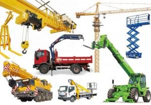 Aggiornato l'elenco dei soggetti abilitati alle verifiche delle attrezzature di lavoro